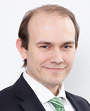 Björn Lambertz
