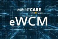 Digitale Freischaltabwicklung eWCM