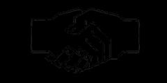handshake_berater