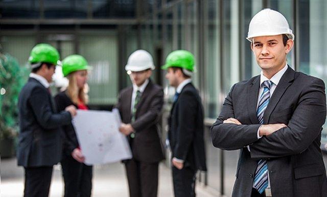 SAP Instandhaltung Duesseldorf
