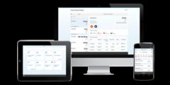 mobile Instandhaltung mit SAP UI5