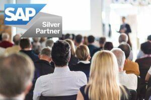 SAP Tagesseminar