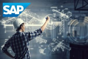 SAP Instandsetzung in 5 Schritten