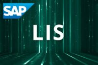 Instandhaltungscontrolling SAP LIS