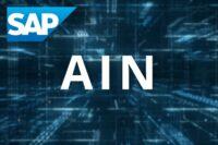 SAP Asset Intelligence Network
