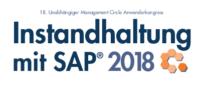 Anwendungskongress Instandhaltung mit SAP