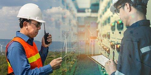 SAP WCM Mobile Freischaltabwicklung