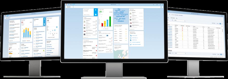 SAP Asset Manager