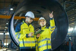 SAP Tools für Instandhaltungscontrolling