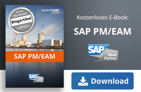 E-Book SAP PM: Top Blogbeiträge
