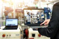Welchen Instandhaltungsansatz verfolgt ihr Unternehmen?