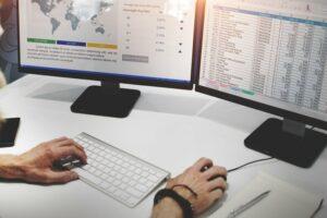 Die SAP PM App zur Zeitübersicht