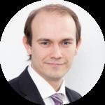 Unser Fachbereichsleiter Björn Lambertz