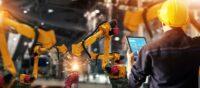 Wartungsplan für Ihre Maschinen und Anlagen