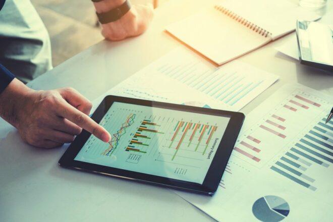 digitale Instandhaltungsprozesse: Diese Vorteile bringen digitalisierte Instandhaltungsprozesse