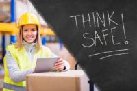 5 Arbeitsschutzvorschriften in der Instandhaltung, die Sie bei Wartungsarbeiten einhalten müssen