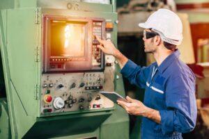 Digitale Freischaltabwicklung in der Instandhaltung: So verringern Sie unnötige Wartezeiten