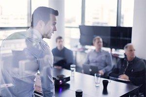 Strategieworkshop Digitalisierung Freischaltabwicklung